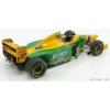 Kép 2/4 - Benetton F1 B193B Monaco Gp  (M.Schumacher)