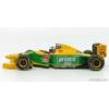 Kép 3/4 - Benetton F1 B193B Monaco Gp  (M.Schumacher)