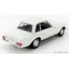 Kép 2/3 - Mercedes-Benz 230SL (W113) (1963)