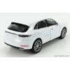 Kép 2/3 - Porsche 9Y0 Cayenne Turbo Coupe (2019)