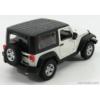 Kép 2/3 - Jeep Wrangler (2007) (JK)