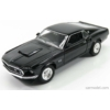 Kép 1/3 - Ford Mustang Boss 429 Coupe (1969)