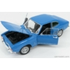 Kép 3/3 - Ford Capri I GT 1600 XLR (1969)