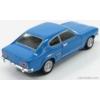Kép 2/3 - Ford Capri I GT 1600 XLR (1969)