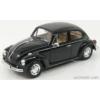 Kép 1/3 - Volkswagen Beetle 1302 (1971)