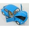 Kép 3/3 - Volkswagen Beetle 1302 (1971)