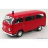 Kép 1/3 - Volkswagen Transporter T2 (1972)
