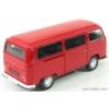 Kép 2/3 - Volkswagen Transporter T2 (1972)