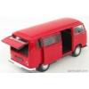 Kép 3/3 - Volkswagen Transporter T2 (1972)