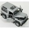 Kép 3/3 - Land Rover Defender (1984)