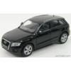 Kép 1/3 - Audi Q5 (2008)