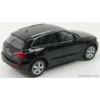 Kép 2/3 - Audi Q5 (2008)