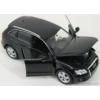 Kép 3/3 - Audi Q5 (2008)