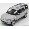 Kép 1/3 - Land Rover Discovery IV (2010)