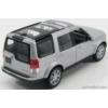 Kép 2/3 - Land Rover Discovery IV (2010)
