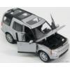 Kép 3/3 - Land Rover Discovery IV (2010)