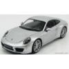 Kép 1/5 - Porsche 991 911 Carrera S (2011)