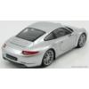 Kép 2/5 - Porsche 991 911 Carrera S (2011)