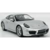Kép 3/5 - Porsche 991 911 Carrera S (2011)