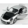 Kép 5/5 - Porsche 991 911 Carrera S (2011)