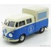 Kép 1/4 - Volkswagen Transporter T1 Doka (1962)
