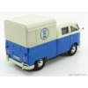 Kép 2/4 - Volkswagen Transporter T1 Doka (1962)