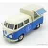 Kép 3/4 - Volkswagen Transporter T1 Doka (1962)