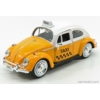 Kép 1/3 - Volkswagen Beetle Taxi (1959)
