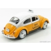 Kép 2/3 - Volkswagen Beetle Taxi (1959)