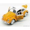 Kép 3/3 - Volkswagen Beetle Taxi (1959)