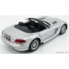 Kép 5/5 - Dodge Viper SRT Cabriolet (2003)