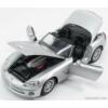 Kép 4/5 - Dodge Viper SRT Cabriolet (2003)