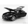 Kép 2/5 - Mercedes-Benz GT AMG C190 (2015)