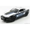 Kép 1/5 - Ford Mustang GT USA Police (2015)
