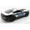 Kép 2/5 - Ford Mustang GT USA Police (2015)