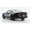 Kép 4/5 - Ford Mustang GT USA Police (2015)