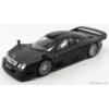 Kép 1/5 - Mercedes-Benz CLK C208 GTR Street Version (1997)