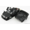Kép 5/5 - Mercedes-Benz CLK C208 GTR Street Version (1997)