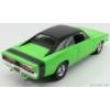 Kép 2/5 - Dodge Charger SR/T (1969)