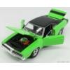 Kép 5/5 - Dodge Charger SR/T (1969)
