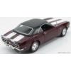 Kép 2/5 - Chevrolet Camaro SS Z-28 Coupe (1968)