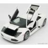 Kép 5/5 - Lamborghini Murcielago LP640 (2007)