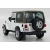 Kép 4/5 - Jeep Wrangler Sahara (2012)