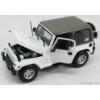 Kép 5/5 - Jeep Wrangler Sahara (2012)