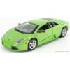 Kép 1/3 - Lamborghini Murcielago LP640 (2004)