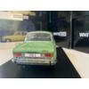 Kép 3/4 - Skoda 100L (1972)