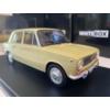 Kép 3/4 - Lada VAZ 2101 (1970)