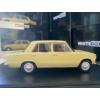 Kép 4/4 - Lada VAZ 2101 (1970)