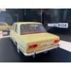 Kép 2/4 - Lada VAZ 2101 (1970)