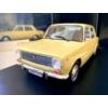 Kép 1/4 - Lada VAZ 2101 (1970)